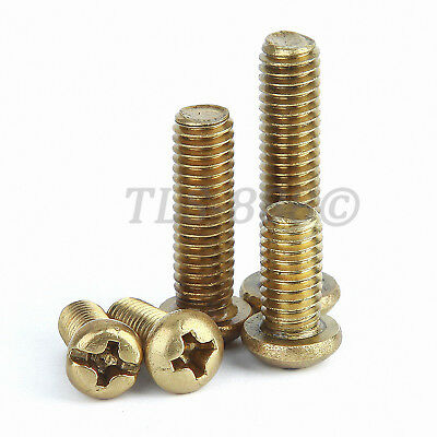 2mm SOLID STEEL CSK HEAD SLOTTED MACHINE SCREWS METRIC VARIOUS SIZES AVAILABLE