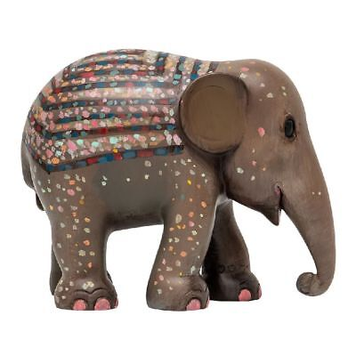 Elefant der ELEPHANT PARADE - The visitor - 15cm - limitiert