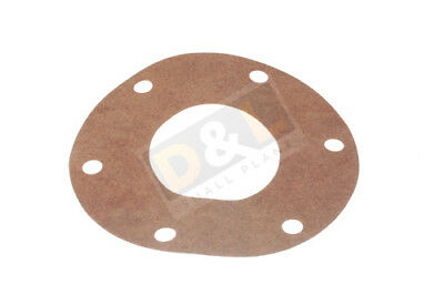 Wacker Neuson Gasket 0028387 fits BS45Y BS52Y Trench Rammers