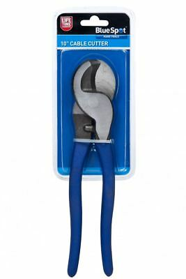 Blue Spot Cable Cutter