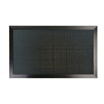 Honeycomb Working Table Board Platform for Laser Engraver Cutter Customizable