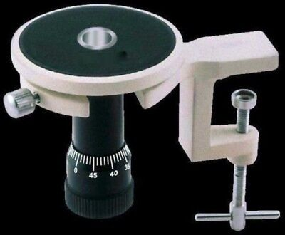 Microtome - Hand & Table Type Biology Free Shipping