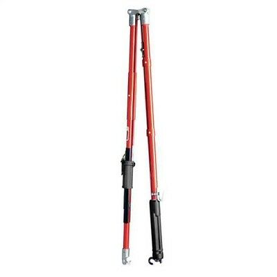 HUBBELL GRIP-ALL 8' C4030293 Insulated Hand Tools