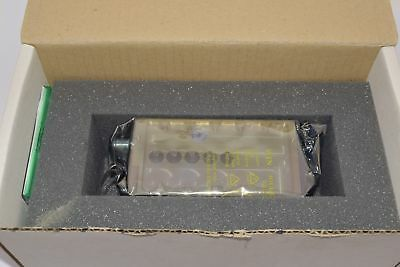 NEW MICROAIR T2000-UAV TRANSPONDER Avionics T2000UAV-L Software Included