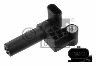 FEBI BILSTEIN 37184 - Sensor, crankshaft pulse