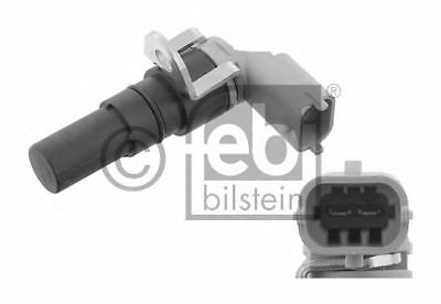 FEBI BILSTEIN 28120 - Sensor, crankshaft pulse