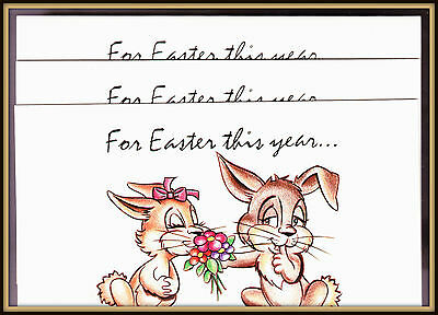 Lot Of 3 Strategic Telecom System Easter Phone Time Cards Unused Free Shipping