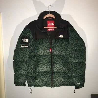 1de6ab01b coupon code north face leopard jacket uk dacff e28f6