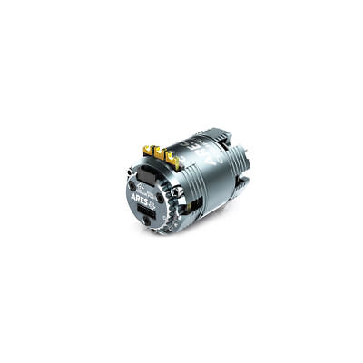 SKYRC Ares Pro Competition Brushless Motor  8,5 Turns SK400003-26