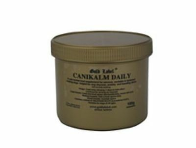 Gold Label Canikalm Daily - 100 Gm - Gld1060