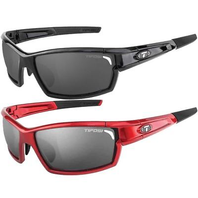 TIFOSI 2018 Mens Camrock Interchangeable Sports Performance Golf Sunglasses