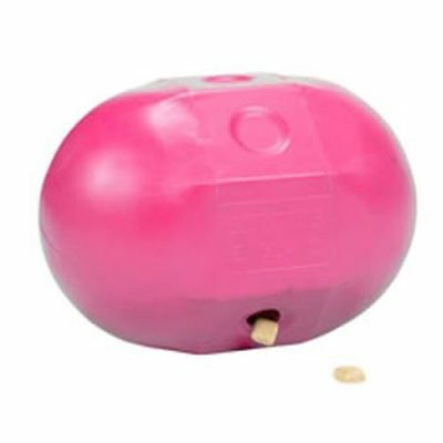 Stubbs Rock N Roll Ball - Pink - Stb1059