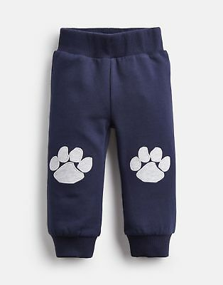 Joules Baby 124971 Baby Boys Joggers in FRENCH NAVY