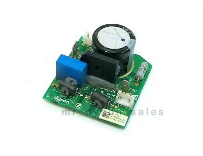 DC40 PCB Printed Used Circuit Board Control GENUINE Dyson Vacuum Cleaner