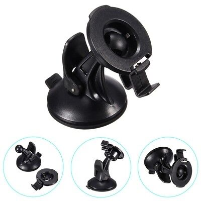 Car Dash Windscreen Suction Mount Holder for Garmin Nuvi 57LM 58LM GPS Sat