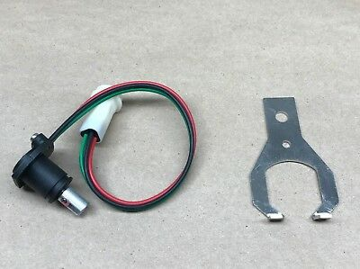 Volvo Penta Trim & Tilt Sender / Potentiometer Kit | Part# 22314183 & 873531