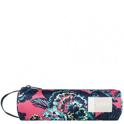 Off the Wall Fille Trousse scolaire Noir Roxy