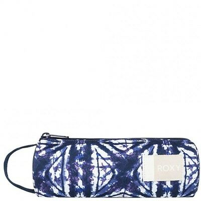 Off the Wall Fille Trousse scolaire Bleu Roxy