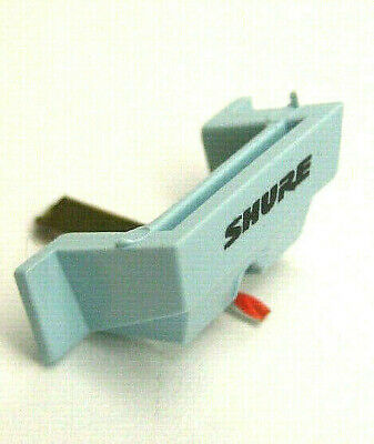 Shure SS35C Phono Needle Stylus Also Fits M25X M35X M70BX~ NO TAX~ SHIPS FREE!!!