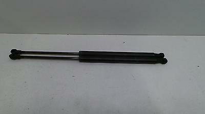 2005 Toyota Yaris Mk2 Hatchback Pair Of Tailgate Struts Gas Shocks 68960-0d020
