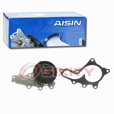 AISIN WPT-805 Water Pump for 16100-09600 16100-39515 16100-09515 WPT805 mt