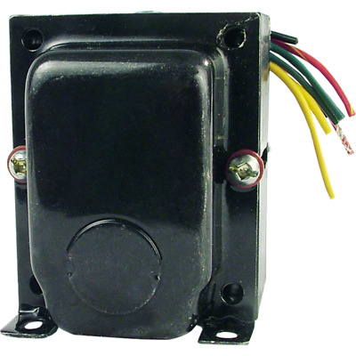 Transformer - Hammond, Power, 300-0-300 V, 144 mA