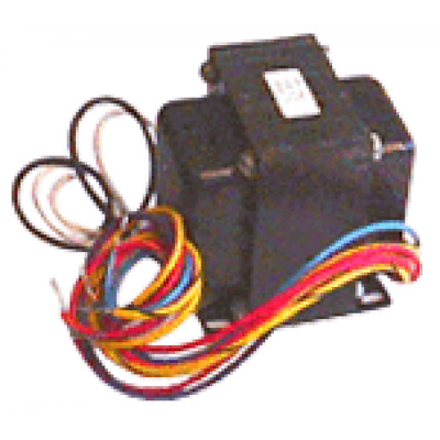 Transformer - Hammond, Power, 300-0-300 V, 173 mA