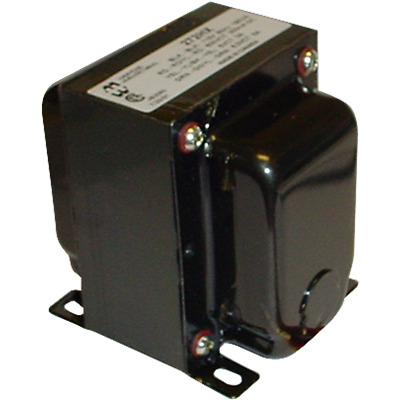 Transformer - Hammond, Power, 300-0-300 V, 230mA, 115V/125V