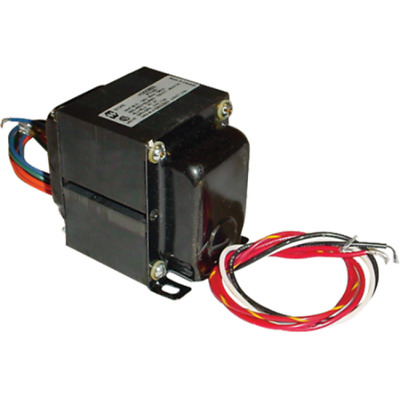 Transformer - Hammond, Power, 350-0-350V, 70-90 mA