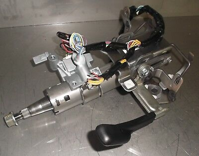 2015 15 14 2014 Mitsubishi Outlander Sport Manual Steering Column