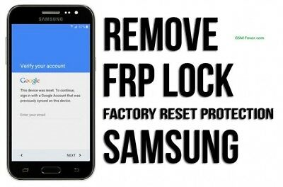 SAMSUNG REACTIVATION OR google FRP Account Lock Removal By Remote
