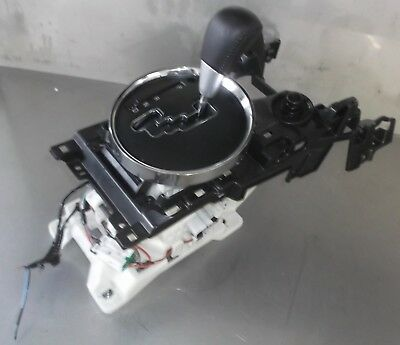 2015 15 2014 14 Mitsubishi Outlander Sport Floor Shifter For Auto Transmission