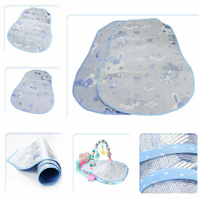 Baby Kid's Music Mat Develop Toys Rugs Carpets Toys Infant Rug Piano Rattle Gift
