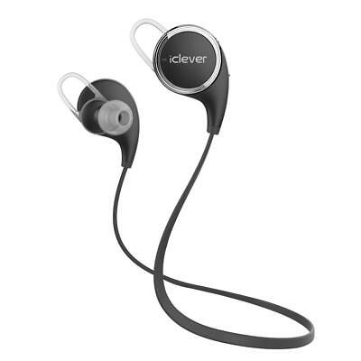 Bluetooth 4.1 sport Headphone Headset with Aptx For iPhone Samsung iOS/Android