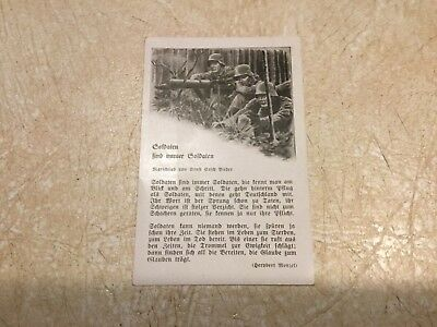 WWII WW2 Germany Photo postcard  Feldpost  mint unused Lot