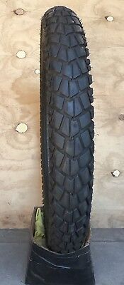 Pirelli MT90 Scorpion A/T 90 90 21 FRONT Motorcycle Tyre Road Trail Dual Sport