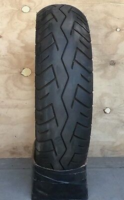 Bridgestone Battlax BT45R 140 70 17 REAR Motorcycle Tyre Road Sport Touring