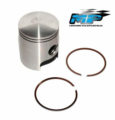 Aprilia RS125 Kit Piston Rotax 1992-10 54.00mm