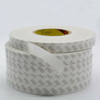 3M #55280 Double Sided-Super Sticky Heavy Duty Adhesive Tape - Cell Phone Repair