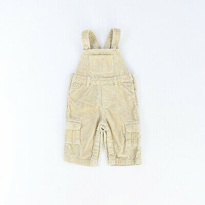 Peto color Beige marca Tex 6 Meses  514488