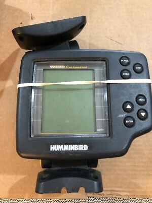 humminbird 100sx manual how to and user guide instructions u2022 rh digitaluserguide today humminbird 100sx user manual humminbird 100sx manual español