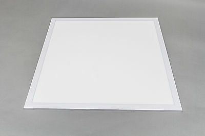 LED Panel Light 24W Ultra-efficient 5000k, 600 X 600 WAS £26.99...