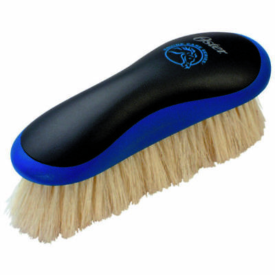 Oster grooming brushes pink or blue all types - equine horse care & grooming