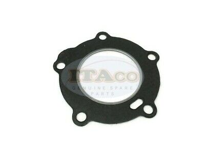 Cylinder HEAD GASKET 369-01005-0 M For Tohatsu Nissan Outboard 5HP 4HP NS M 2T