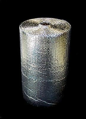 """Reflective Foil Insulation- 24"""" X 25' - Diy Project"""