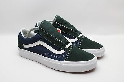 93967735bf39d7 vans old skool j crew - www.cytal.it