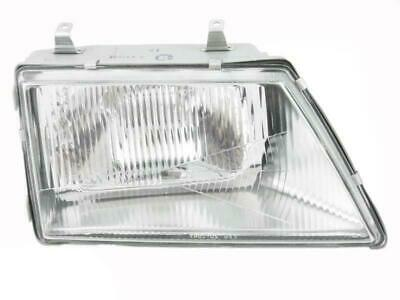 Holden Commodore VH VK right front headlight assembly 1981-1986