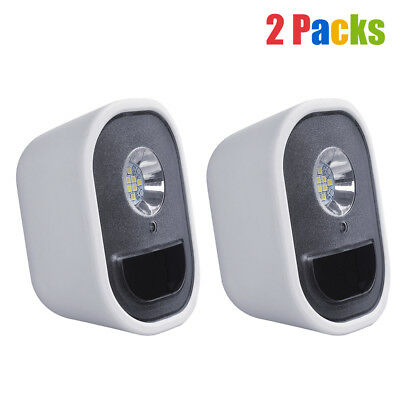 Silicone Cover Case Protective Skins for Arlo Light Simple Installation 2 Packs