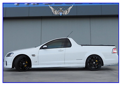Holden GTS Style wheels 20 Inch Fitment Holden VF,VY,VZ,VE,MALOO,HSV,GTS,SS,LS1