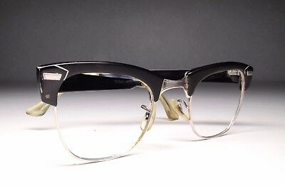 Vintage S/C - USA 1/10 12KGF Eye Glasses 4.50 - 5.75 Frames